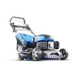 toptopdeal Hyundai HYM460SPE Petrol Self Propelled Lawnmower