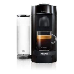 toptopdeal Nespresso Vertuo Plus, By Magimix