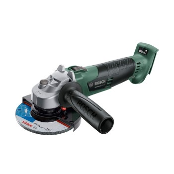 toptopdeal Bosch 06033D9000 AdvancedGrind 18