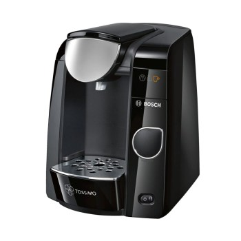 toptopdeal Bosch TAS4502GB coffee maker - coffee makers
