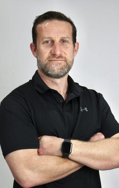 Marco Cecchin