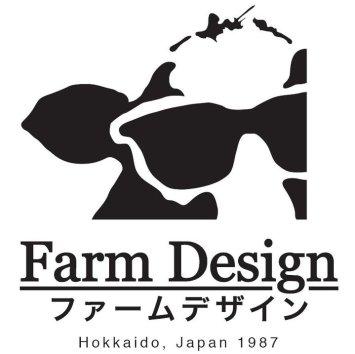 Farm-Design