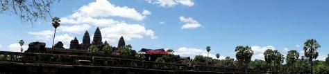 Prasat Angkor Wat20150701_243
