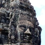 Prasat Bayon SiemReap20150701_038