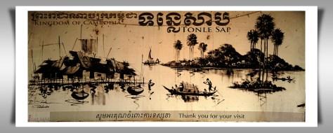 Tonle Sap Lake20150701_055_2