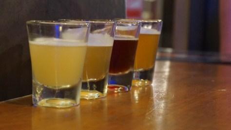 Beer Test@EST.33 CDC  039_2015.08.30