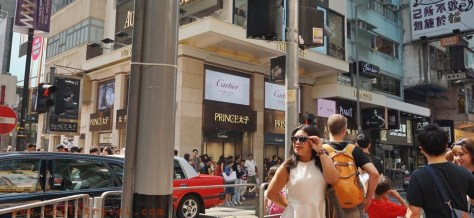Trip HongKong 12_14Sept58 385_2015 09 13