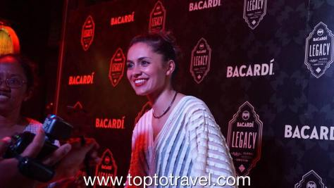 Bacardi-11