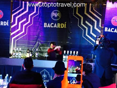 Bacardi-15