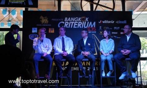 Bangkok Criterium-03