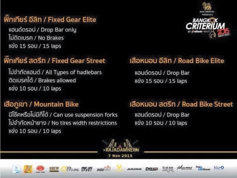 Bangkok Criterium-9