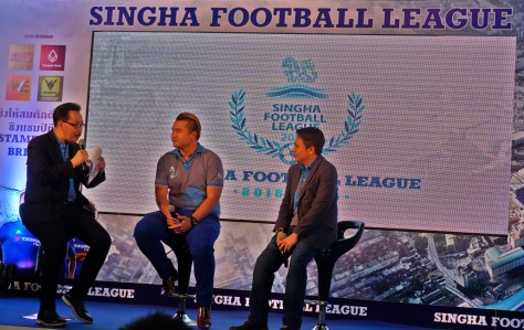 Singha Football League_120