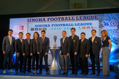 Singha Football League_136