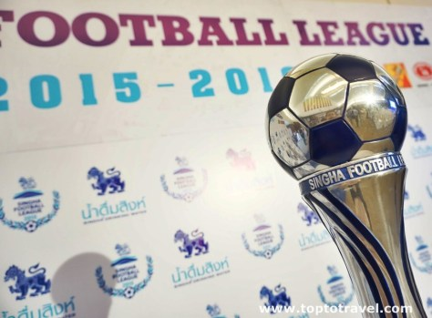 Singha Football League_31