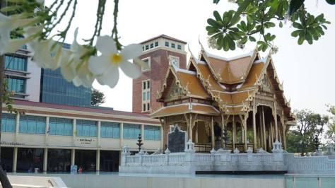 ktc sukhothai2