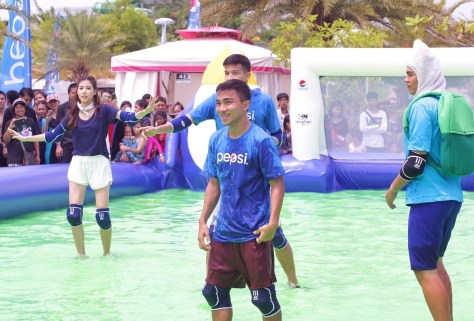 Pepsi Football Splash (5)