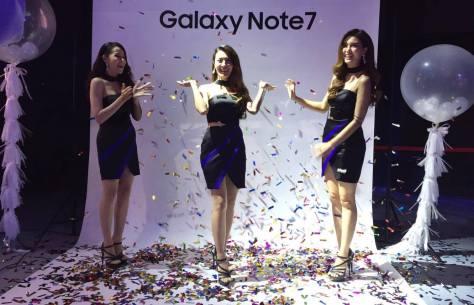 Samsung note 7-111