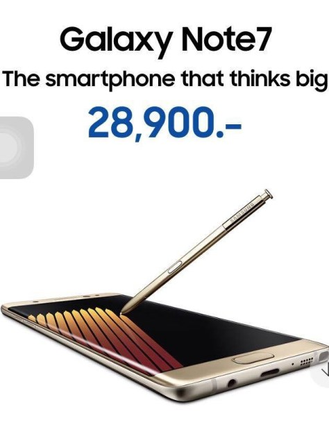 Samsung note 7-3