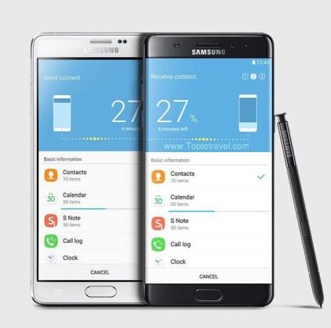 Samsung note 7-5