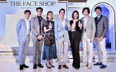 the-face-shop-1