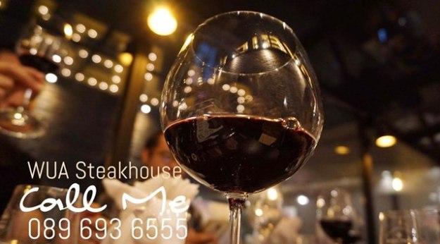 wua-steakhouse-111