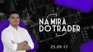 na-mira-do-trader-25-09