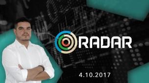 Radar-4-10