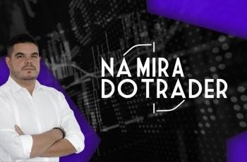 Program Na Mira do Trader 20/11/2017