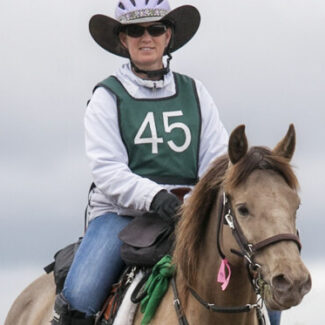 Profile picture of Cathy Cumberworth