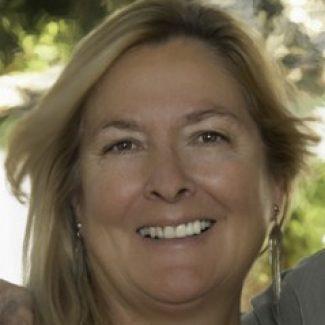 Profile picture of Deanne Del Vecchio