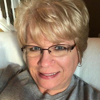 Profile picture of Anita Frakes