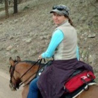 Profile picture of Katie Doebler