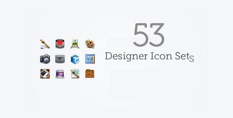 Design - Designer