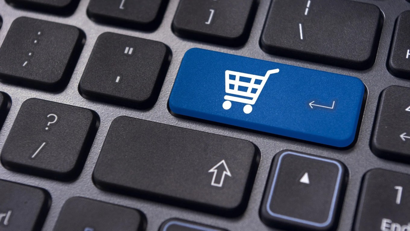 How to Increase your Ecommerce Profits - Online shopping