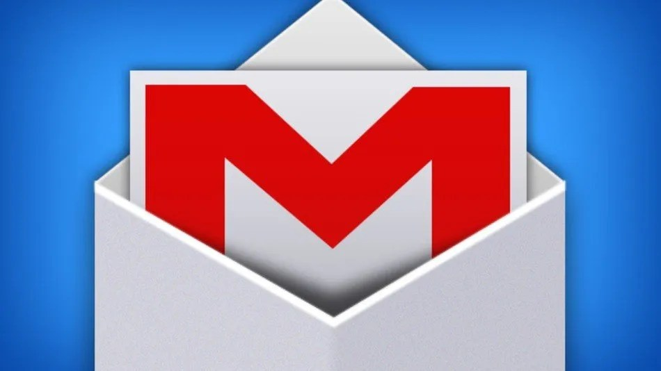 How to Add Another Email Address To Your Gmail Account? -