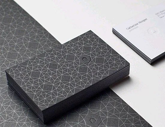 32 Professional Business Cards for only $15 - Only for Our Readers -