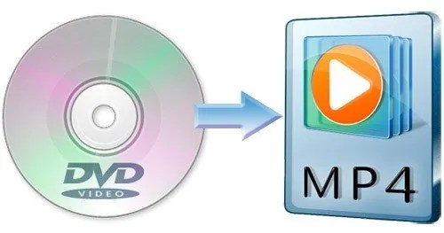 How to Rip DVD to MP4 and Apple Device in 5 Minutes? -