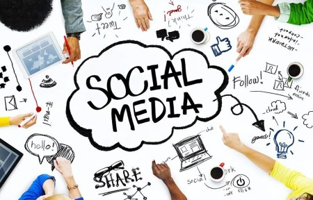 Get a LIFETIME Account: Manage your social media at BLAZING SPEED -