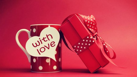 Stock Up For Valentine's Day! Plenty of Resources To Download -