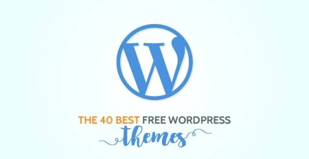 28 Free WordPress Themes You Didn't Know Were As Good As Premium -