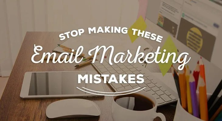 Email Marketing Downfalls: Avoid Soft & Hard Bounces -