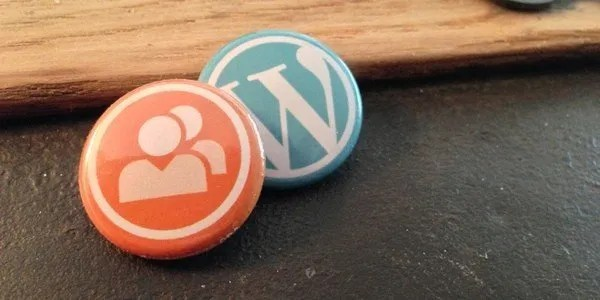BuddyPress for WordPress: An Introduction -