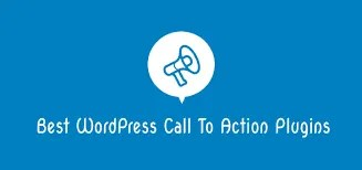 The Best CTA (Call to Action) plugins for WordPress -