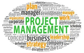 How Web Tools Can Improve Your Project Management -