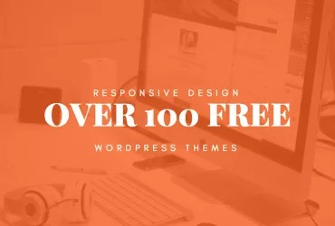 The Best 100% FREE Wordpress Themes You Will Use in 2018 -