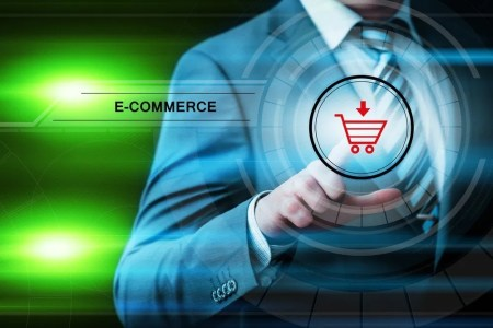 5 Scenarios in Which CRM Improves Modern eCommerce -
