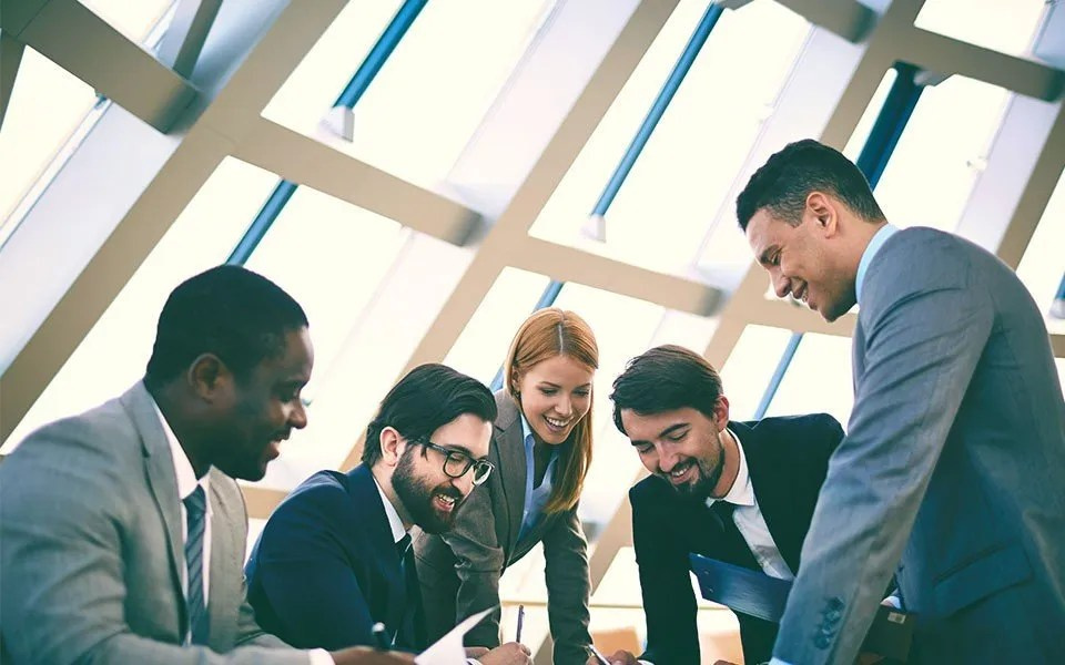 5 Tips to Become Indispensable at Work -