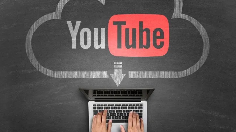 How to Copy Online YouTube Videos Using Movavi Screen Recorder -