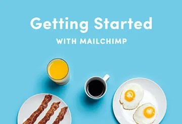 5 Tips for Successful Email Marketing with MailChimp -