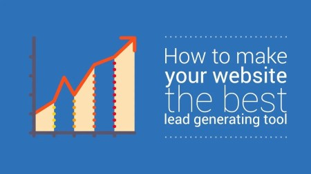 How to Make Your Website the Very Best It Can Be -